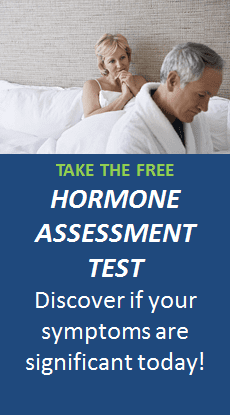 male-hormone-assessment-test